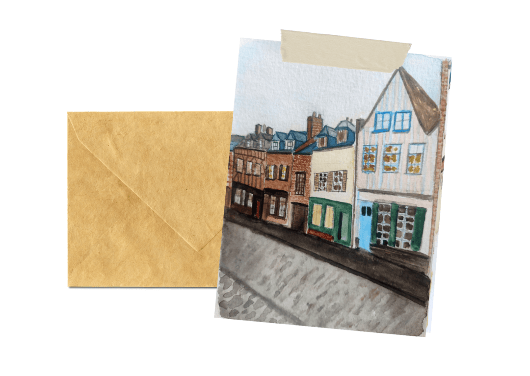 made-by-cha-carte-postale-amiens