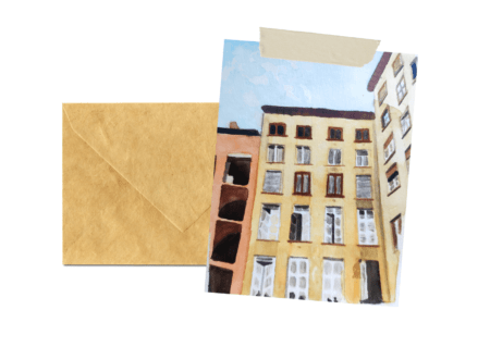 made-by-cha-carte-postale
