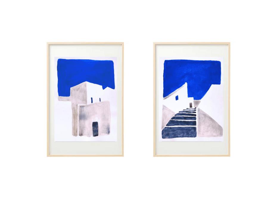 duo-aquarelle-ruelle-gecque