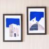 aquarelles-ruelles-grecques