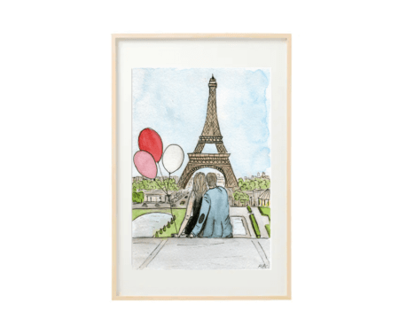made-by-cha-tour-eiffel