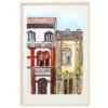 aquarelle-immeuble-hongrois