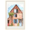 aquarelle-made-by-cha-gerberoy