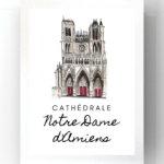 print-cathedrale-amiens
