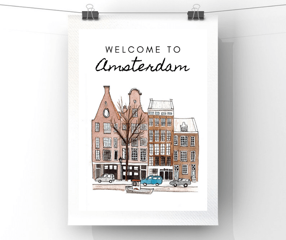 print-amsterdam-made-by-cha