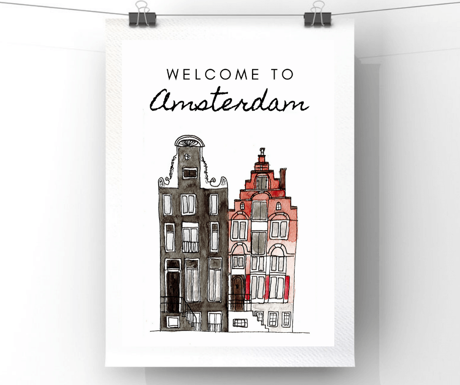 made-by-cha-amsterdam-affiche